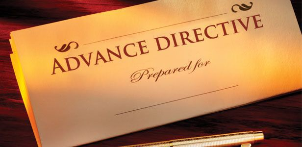 Advance Directives in Florida